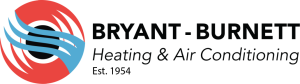 Bryant-Burnett Heating & Air Conditioning
