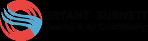 Bryant-Burnett Heating & Air Conditioning